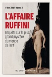 L'affaire Ruffini -