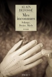 Mes inconnues -