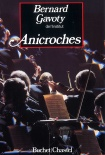 Anicroches -