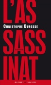 L'Assassinat -