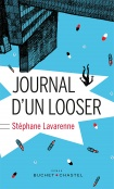 Journal d'un looser -