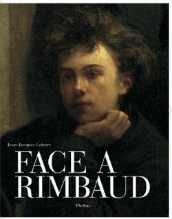 Face à Rimbaud -