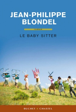 Le Baby-sitter -