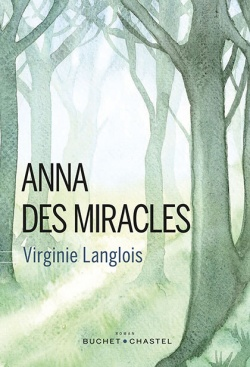 Anna des miracles -