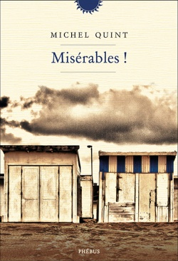 Misérables ! -